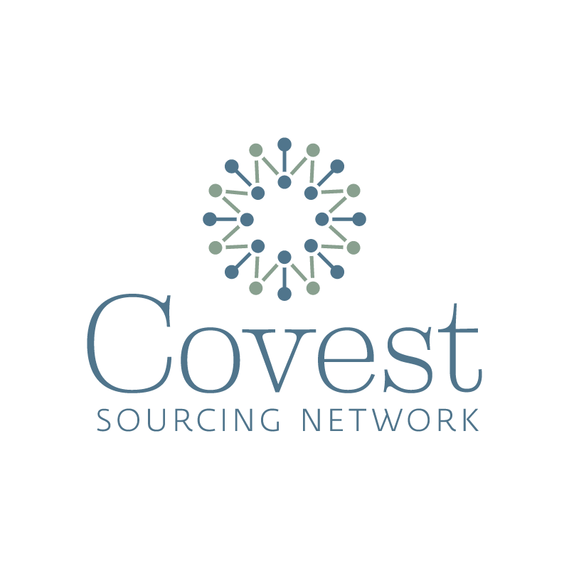CoVest