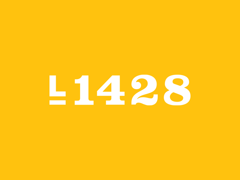 Lift1428 RWD Agency Site