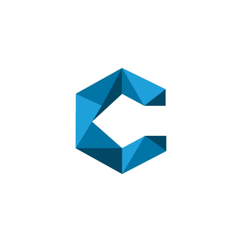 Logo CoVest