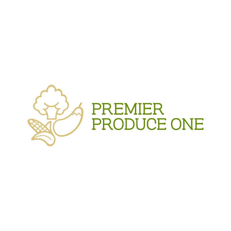 Logo PremierProduceOne