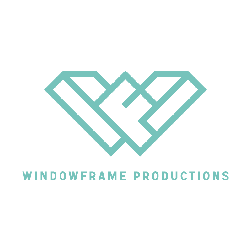 Windowframe Productions